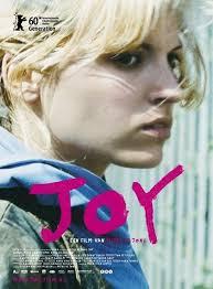 Joy (2010)