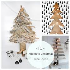 105 best tree crafts images on
