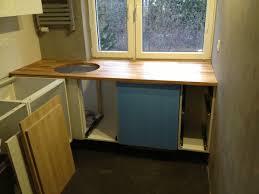 corner sink ikea befon for