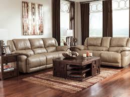 Leather Reclining Sofa Set by Sofa 7 Burgundy Leather Power Reclining Sofa Low Melt Fiber