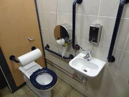 toilet furniture sets handicap toilet design information about