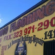 j a hardwood flooring flooring 1416 w slauson harvard park