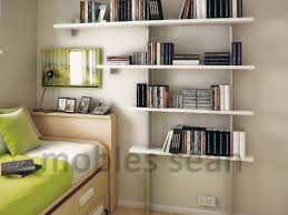 Book Shelves For Kids Room by Kids Room Space Saving Designs For Small Kids Rooms Beautiful