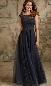 bridesmaid dresses uk grey lace bridesmaid dresses naf dresses