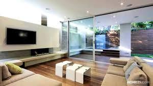 apartments licious ese minist interiors wooden apartment