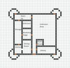 cool house designs minecraft blueprints homes zone