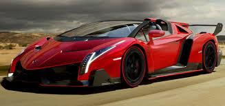 Lamborghini Veneno Model - uautoknow net lamborghini unleashes the veneno roadster
