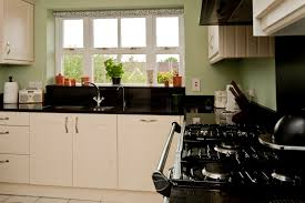 interior beauteous image of kitchen decoration using modern l