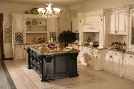 Popular European Kitchen CabinetBuy Cheap European Kitchen - European kitchen cabinet