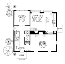 cape style house plans cape style house plans internetunblock us internetunblock us