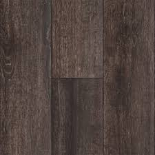 flooring cabinets to rustic laminate flooring armstrong on