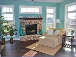 best green paint color for family room painting home design