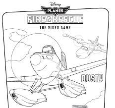 planes coloring pages 9 best planes images on pinterest planes fire u0026 rescue coloring