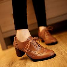 s flat boots sale uk best 25 oxford shoes ideas on oxfords oxford