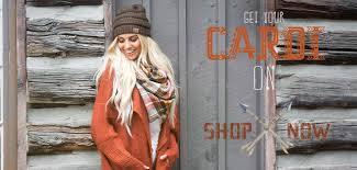 boutique clothing online women s clothing boutique lime lush