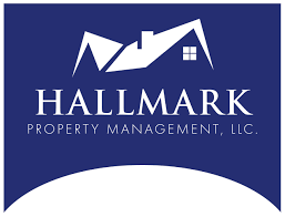 oklahoma city ok complete property management services