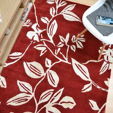 Modern Rugs Ltd by Leaf Trail Rugs With Free Uk Delivery From The Rug Seller Ltd