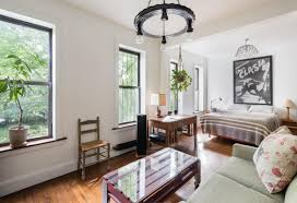 5 inviting east village one bedrooms for 800k or less curbed ny