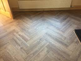 Herringbone Laminate Floor Laminate Herringbone Clondalkin