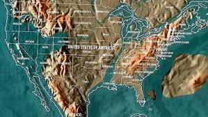map us navy debunked leaked us navy map new madrid submerged us metabunk