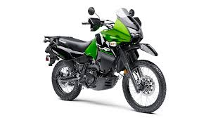 repair manual service the concour 14 2010 kawasaki klr650 klr500 motorcycle service manual supplement