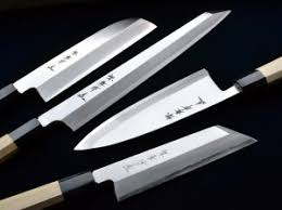 japanese handmade kitchen knives best japanese handmade knives for kitchen cooking knives