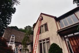 home restoration wickes works
