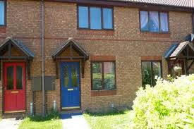 two bedroom houses 2 bedroom houses to rent in bristol rightmove