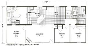 Skyline Manufactured Homes Floor Plans Our Homes Akron Mobile Homes U0026 R U0026t Modular Homes