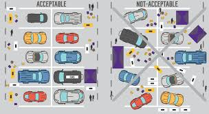 Nfl Usa Map by Minnesota Vikings Official Vikings Tailgate Parking At U S Bank