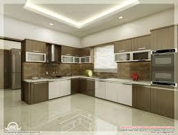 best l shaped kitchen design with window 13252 house design ideas