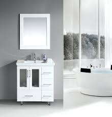 bathroom cabinet bathroom wall cabinet modern storage cabinets