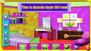 Room Decor Games For Girls - room decoration girls games android apps on google play