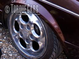 Do Car Tires Have Tubes Stretched Tires Legal And Safe Or Not