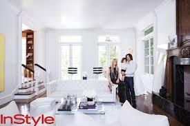zoe home interior 28 images 10 summer essentials 100 interior