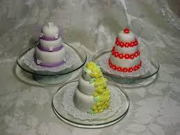mini wedding cakes 19 adorable mini wedding cakes wedding