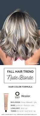 25 trending winter hair ideas on fall hair colour