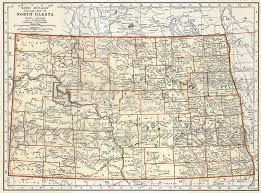 spirit halloween bismarck nd special features archives ghosts of north dakota