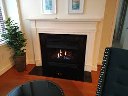 the fireplace service company excellence in fireplace service the