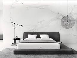 Modern Minimalist Bedroom Design Ideas Popular Minimalist Bedroomng Design About Minimal On