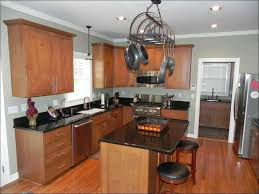 kitchen kitchen cabinet color schemes grey color kitchen