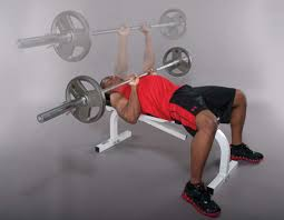Tips To Increase Bench Press 3 Tips To Burst Through Your Bench Press Plateau Stack