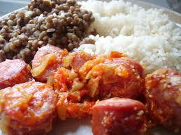 cuisine reunionnaise meilleures recettes quels plats mange t on à la réunion carte de la réunion