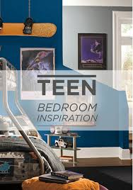 looking to update your teen boy u0027s room for a more sophisticated