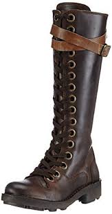 leather boots uk only best 25 fly boots ideas on fly of