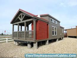 3 bedroom mobile home for sale 1 bedroom 1 bath mobile home 3 bedroom 1 bath small 2 bedroom 1 bath
