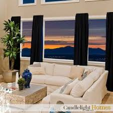 Candlelight Homes Www Candlelighthomes Com Utah Homebuilder Entry Front Entry