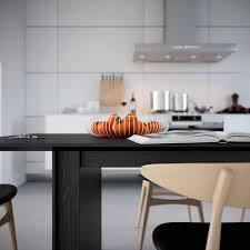 kitchen room 2017 track lighting long track for elegant back