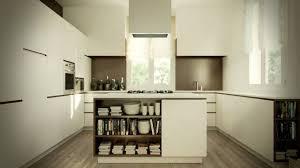stationary kitchen islands kitchen build your own kitchen island rustic kitchen island