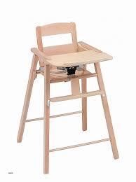 chaise haute b b confort keyo chaise haute bébé confort keyo unique chaise shopping chaises hautes